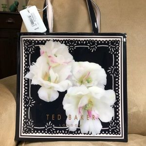 Ted Baker Icon Bag
